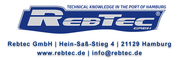 REBTEC GmbH