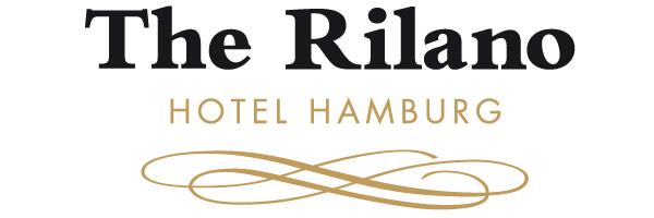 Hotel Rilano Finkenwerder
