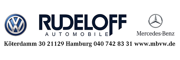 Rudeloff Automobile