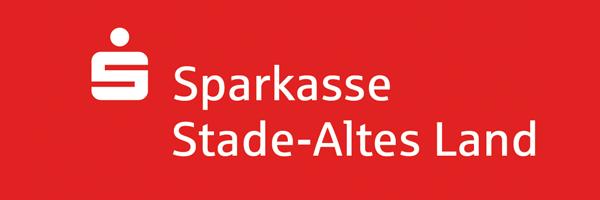 Sparkasse Stade Altes Land